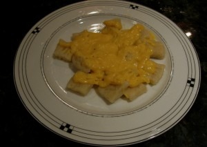 gnocchi-with-three-cheese-sauce