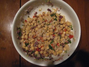 chickpea_bowl